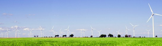 Wind Power_Image